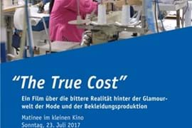 plakat_film_true_cost_329x464.jpg